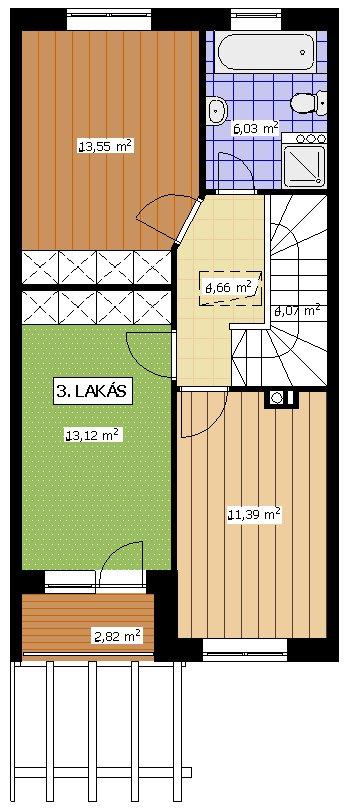 alaprajzok jlak selad hu. Black Bedroom Furniture Sets. Home Design Ideas